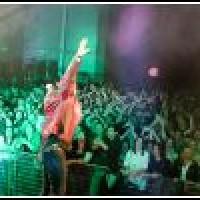 2017-04-22 Tuning Fest - Delta, Peat JR, Náksi Attila (Expo Center - Pécs )